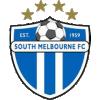 Саус Мельбурн