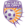 Perth W