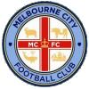 Melbourne City W