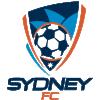 Sydney W