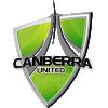 Canberra W