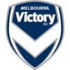 Melbourne Victory W