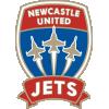 Newcastle W