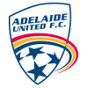 Adelaide W