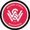 WS Wanderers W