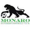 Монако Пантерс