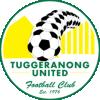 Таггеранонг Юнайтед