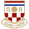 Сидней Юнайтед