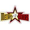 МетроСтарз