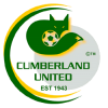 Cumberland Utd.