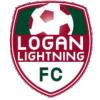 Логан Лайтнинг