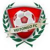 ФК Veitongo