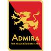 Адмира II