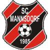 Маннсдорф