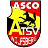 АТСВ Вольфсбергер