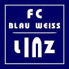 БВ Линц