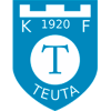 Теута Дюррес