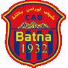 Батна