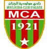 МК Алжир