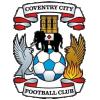Ковентри Сити до 23