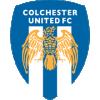 Colchester U23