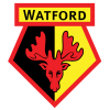 Уотфорд (23)