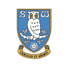 Sheffield Wed U23