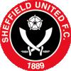 Sheffield Utd U23