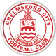 Челмсфорд