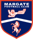 Маргейт
