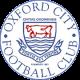 Оксфорд Сити