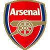 Арсенал U23