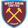 Вест Хэм U21