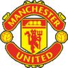 Манчестер Юнайтед U23