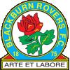 Блэкберн U23