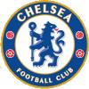 Челси U23