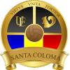 УЕ Санта-Колома