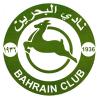 Бахрейн СК