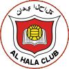 Аль-Хала