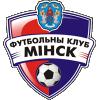 Минск (Беи)