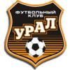 Ural 2