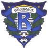 Волга Ульяновск