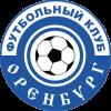 Orenburg 2