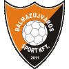 Балмазуйварош