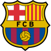 Барселона (Б)