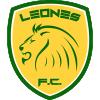 Леонес