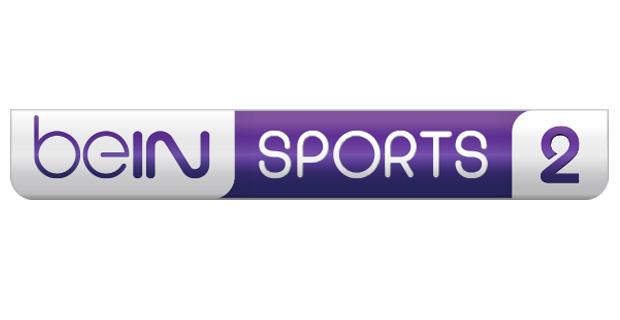 beIN Sports 2 Indonesia