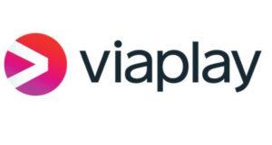 Viaplay Finland