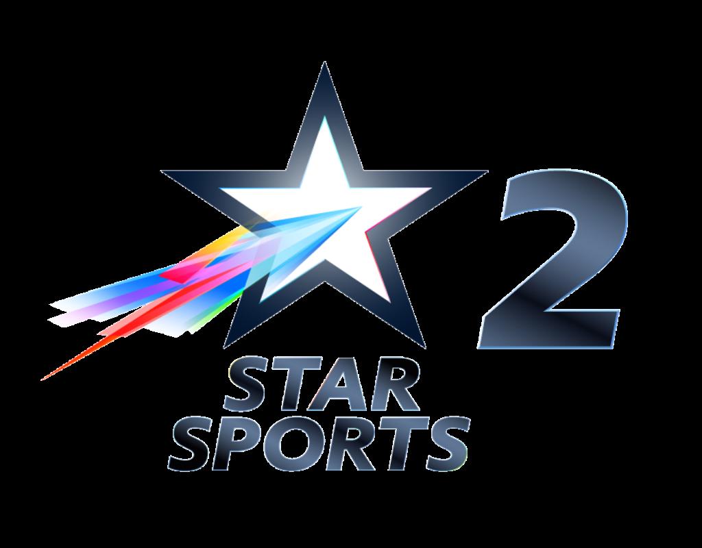 Star Sports 2 Asia