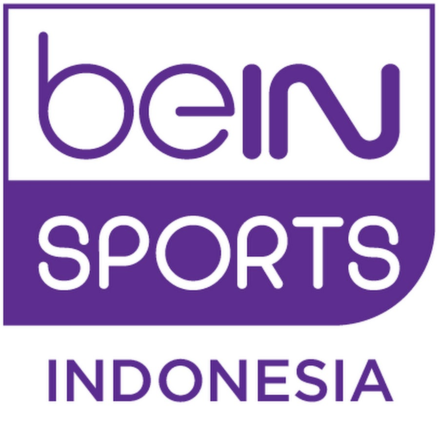 beIN Sports 1 Indonesia